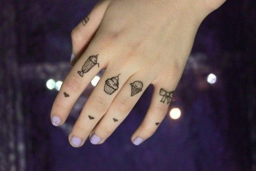 31-tatuaje-dedo-foto