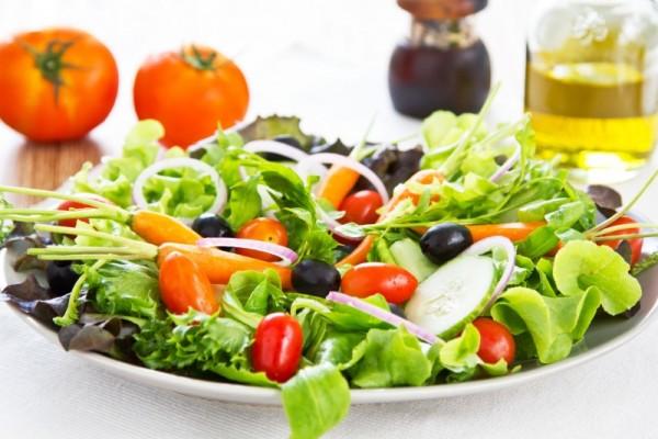 comidas para dejar preparadas: