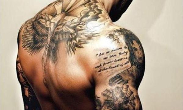imagenes-de-tatuajes-para-hombres-1