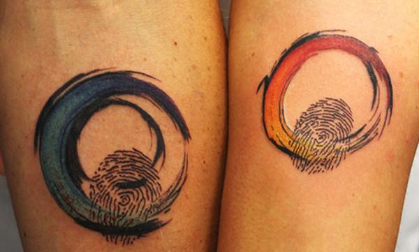 tatuaje-huella-dactilar-3