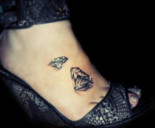 tatuaje_color_30