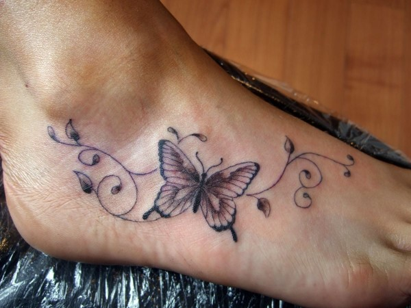 tatuaje_pie_31