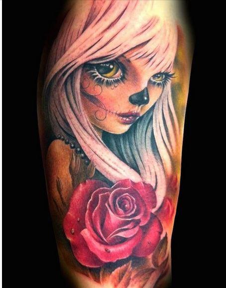 tatuajes-de-munecas-4