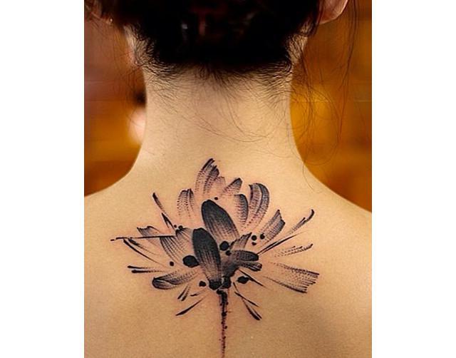 tatuajes-de-pinceladas-03_0