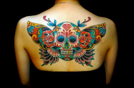 tatuajes-gratis-30-450x297