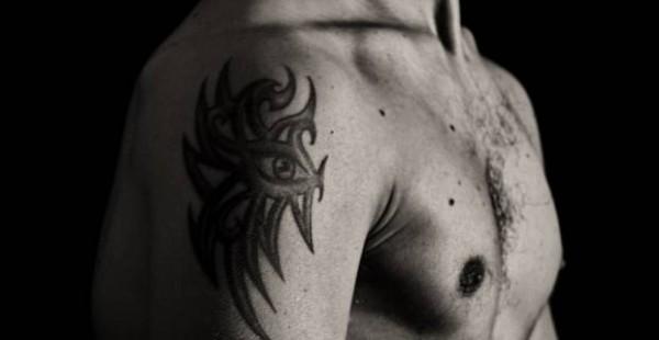tatuajes-para-hombres-sencillos-default-35359-0