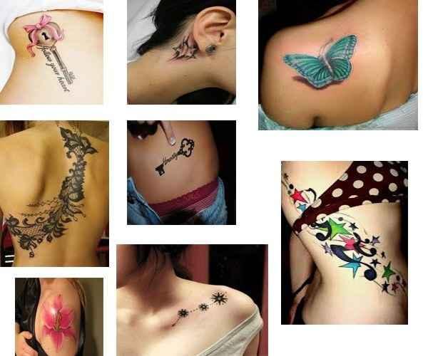 tatuajes-para-mujeres-lindos