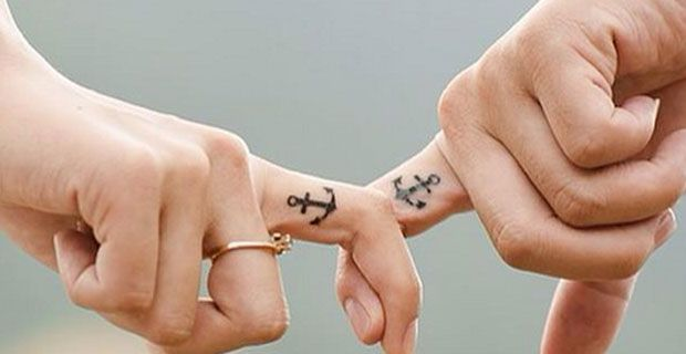 tatuajes-para-parejas-0-default