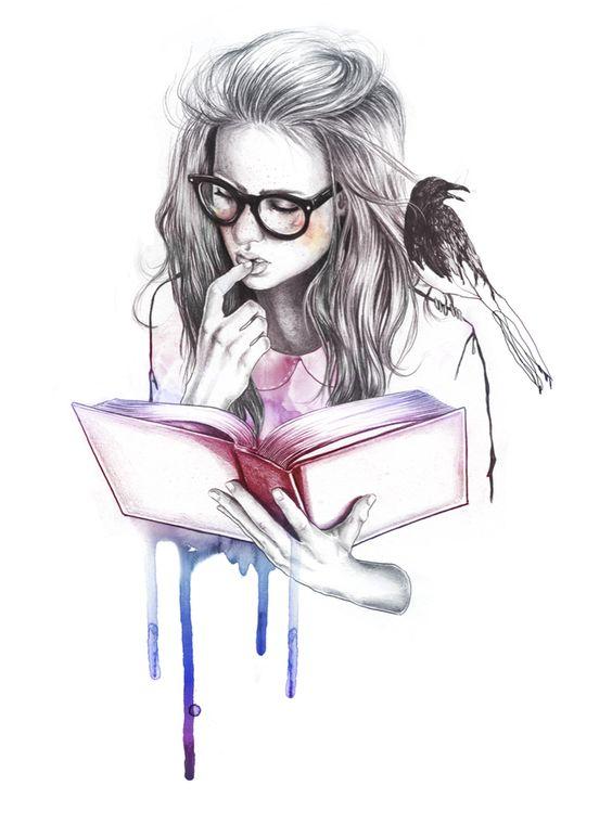 Imágenes de dibujos a lápiz de amor, corazones, rosas y animales