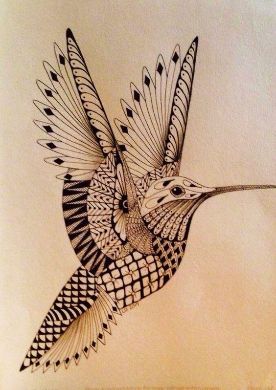 60 imágenes bellas de tatuajes para compartir
