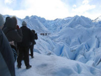 Imágenes maravillosas de paisajes argentinos