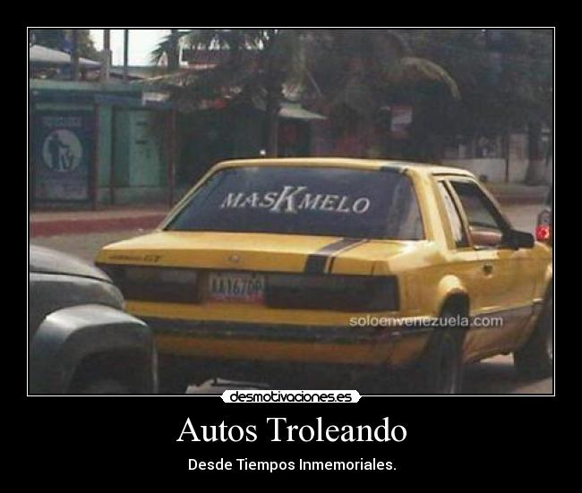 auto 40