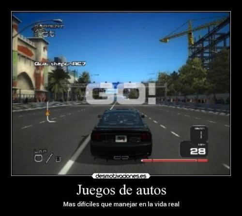 auto 46