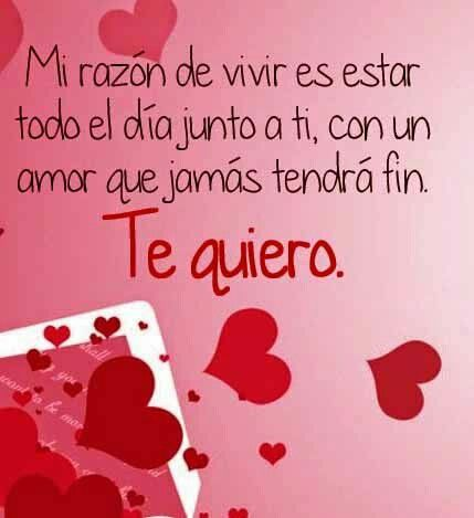 amor-41
