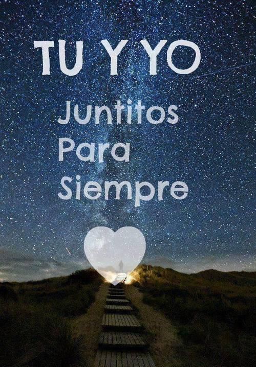 amor-46