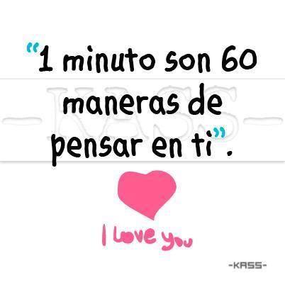 amor-60