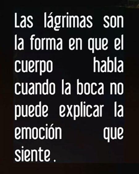 amor-9