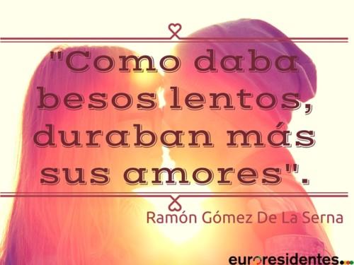 amor-29