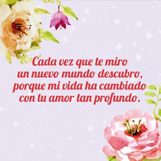 amor-34
