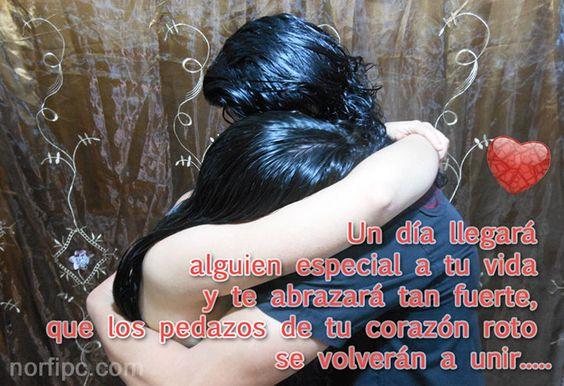 amor-47