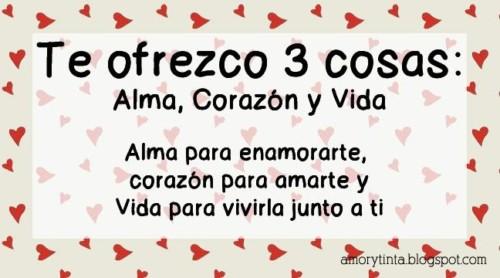 amor-50