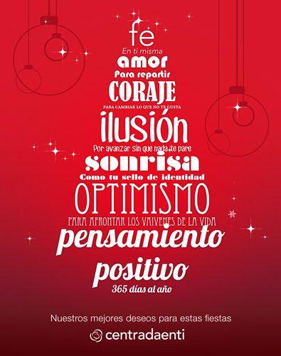 Im genes de tarjetas con frases mensajes y felicitaciones - Mensajes para felicitar la navidad ...