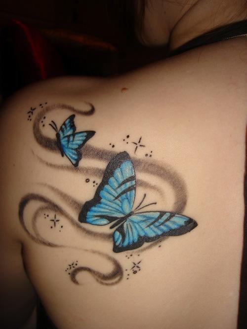 15-im-genes-de-tatuajes-de-nombres-bonitos-2