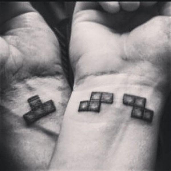 46-tatuajes-bonitos-parejas-141168557372476926