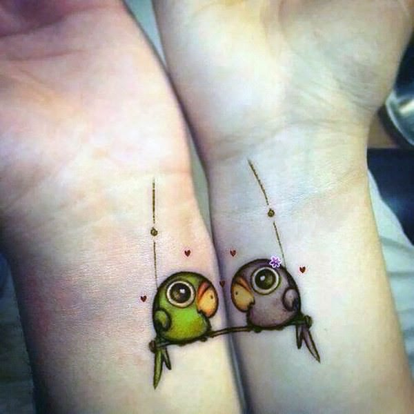 Los-tatuajes-de-parejas-m-s-bonitos-y-originales-5