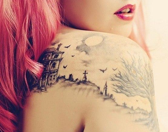 Tatuaje-murcilagos4_thumb