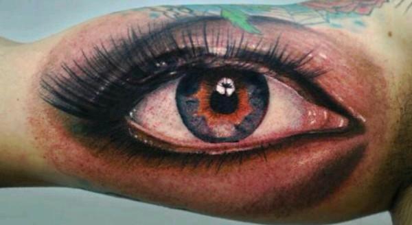 fotos-de-tatuajes-bonitos-1