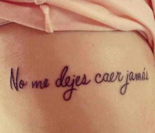 frases-para-tatuajes-en-espa-ol-para-mujeres-5