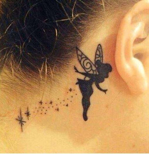 tatuaje-campanilla1