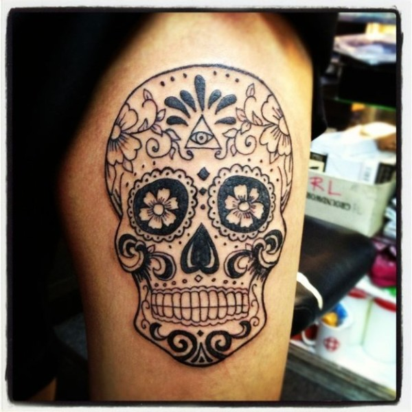 tatuaje-dia-de-los-muertos-halloween