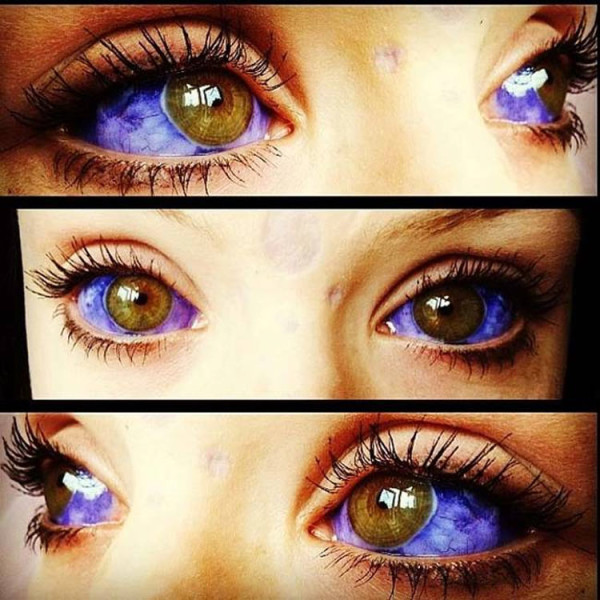tatuajes-en-ojos-18