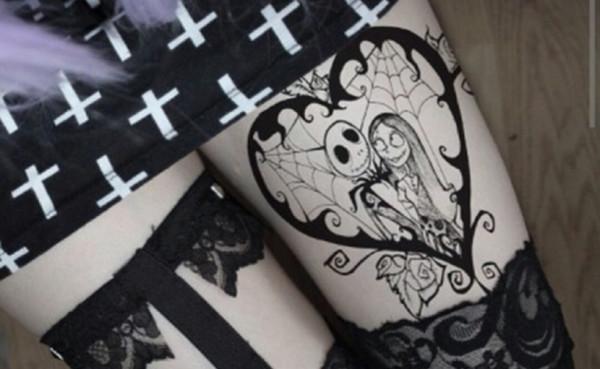 tatuajes-jack-skellington-1