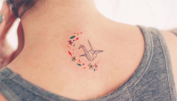 tatuajes-minimalistas-seoeon-portada