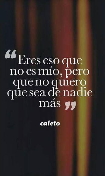 amor 26