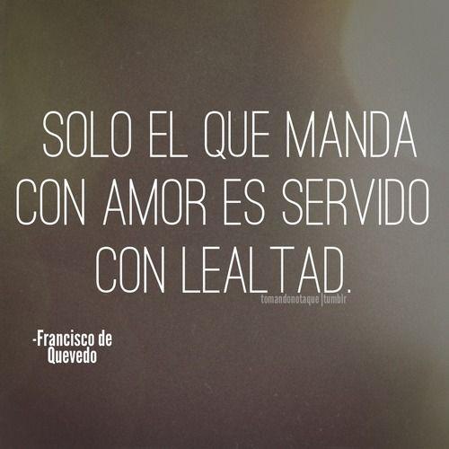 amor 35