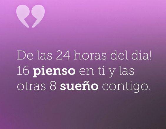 amor-36