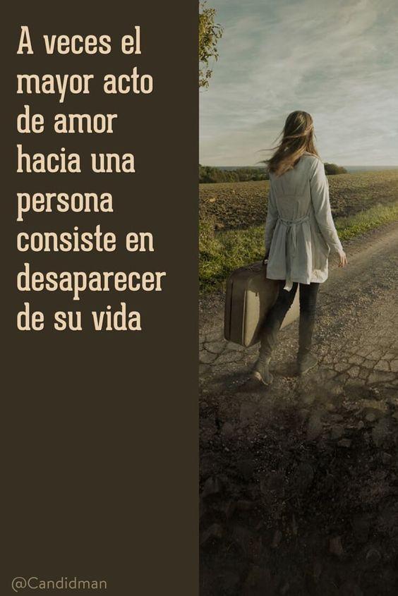 amor-39