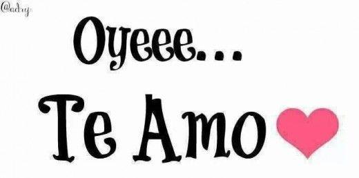 amor-44
