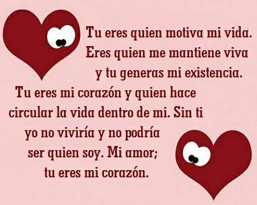 amor-56