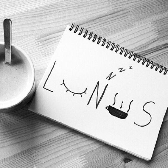 Imágenes De Feliz Lunes Con Frases Para Reflexionar