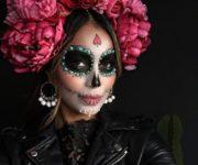 Imágenes para el Día de Muertos, Todos los Santos y Halloween