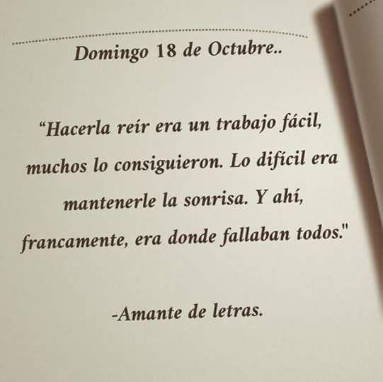 amor-14