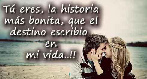 amor-48