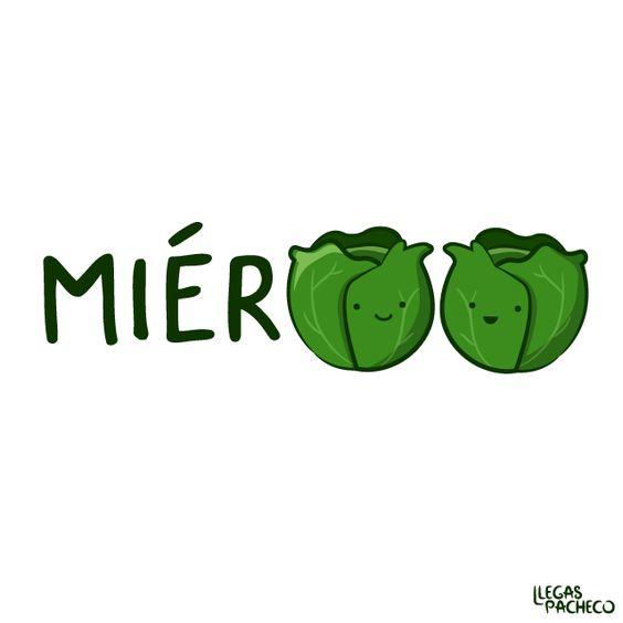 mier-6