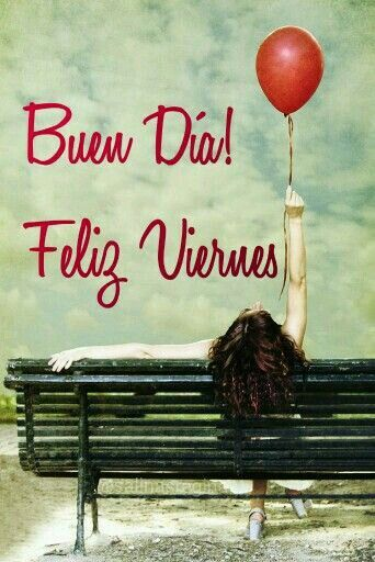 Imágenes De Feliz Viernes Y Fin De Semana Para Whatsapp