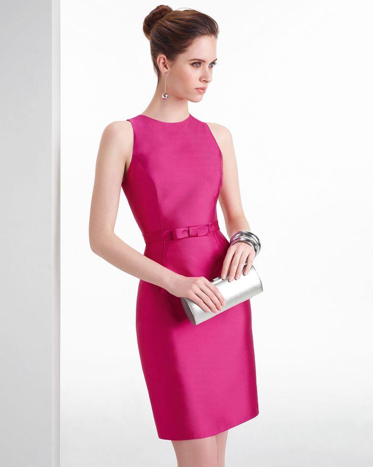 Vestidos cortos 2017 tendencias de moda | Imágenes Totales